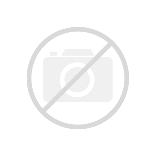 Galaxy GL 0708 White