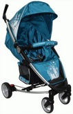 Baby Care New York Turg Blue