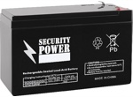 Security Power SP 12-2,3