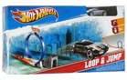 Mattel Hot Wheels R6507