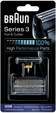 Braun Series 3 30 B